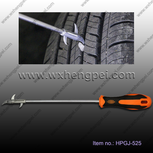 Car tyre cleaner / Stone cleaning tool / Tire cleaning&